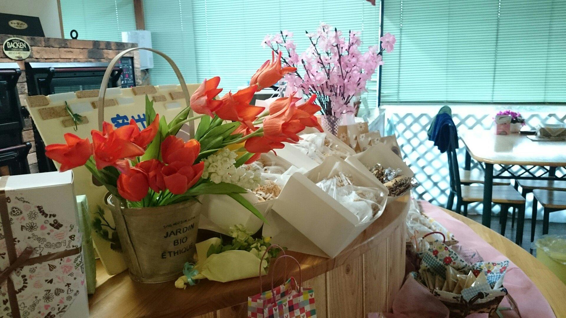 橋元堂豊嶋屋│福島市・和菓子・洋菓子