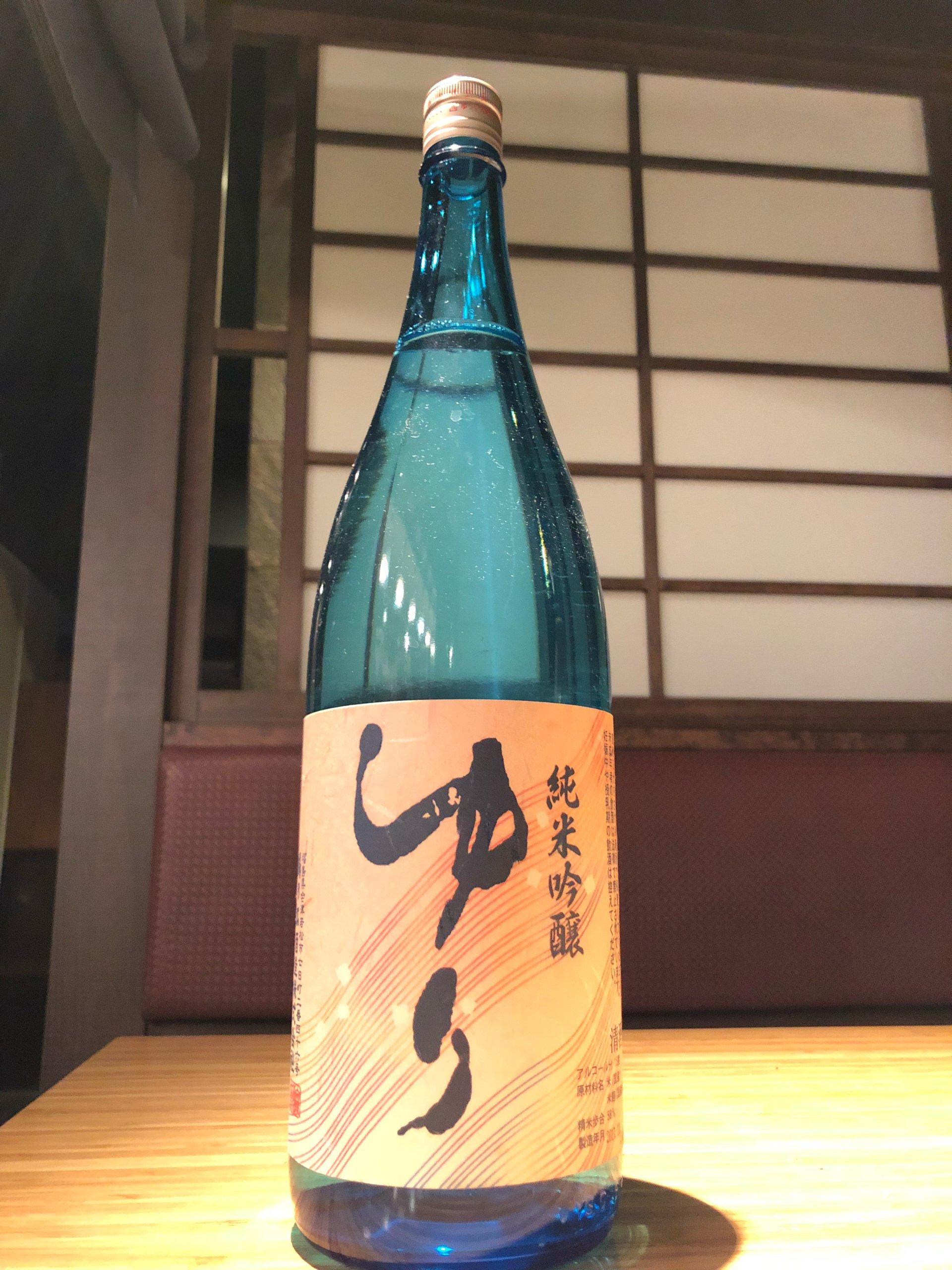 六國屋|公式HP・福島市・郷土料理・居酒屋・個室・東北