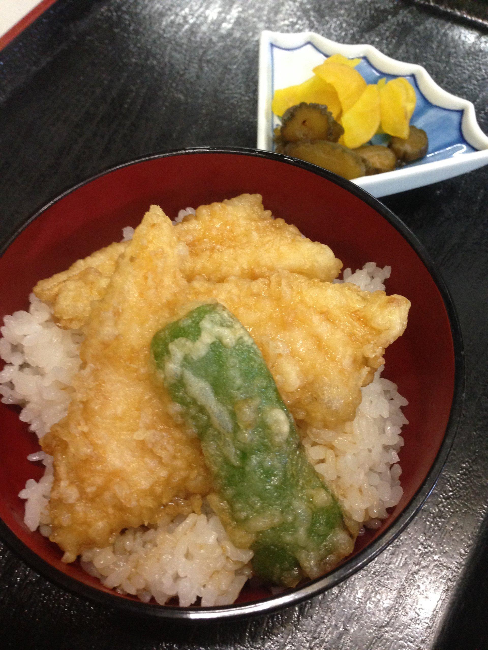 味処 東本店|福島市・和食・そば・うどん・座敷・うなぎ
