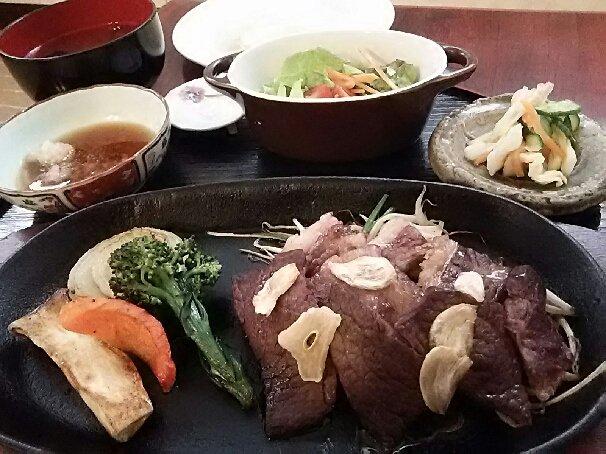 http://www.gurutto-fukushima.com/db_img/cl_img/6/news/images/app_YVurtn_201707251152.jpg