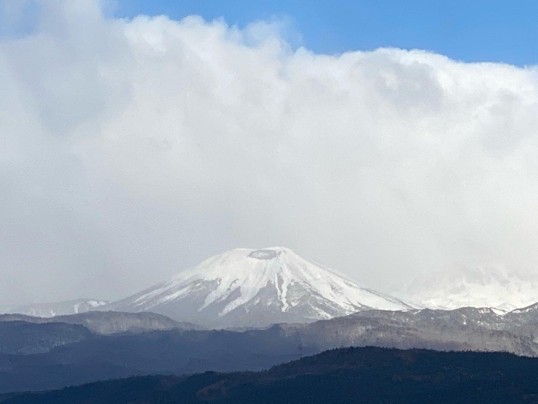市 日間 10 福島 天気