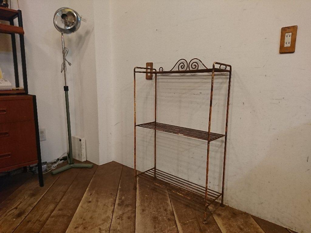 "select furniture shop ""BLOW""(ブロウ) | 福島市・アンティーク・家具・レトロ・雑貨"