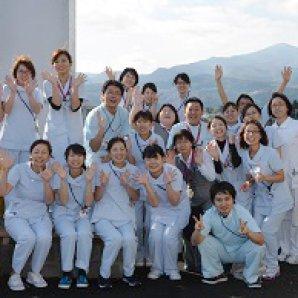 南 東北 福島 病院