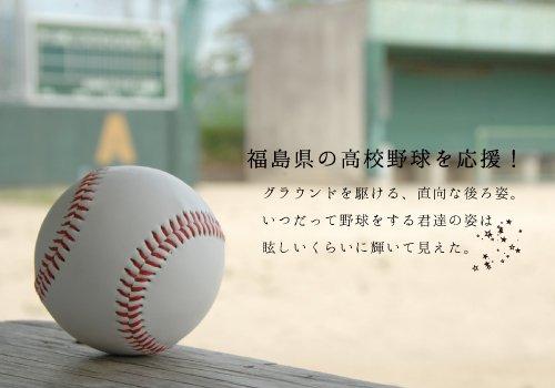 【速報・高校野球】夏の山口県大会  宇部鴻城 …